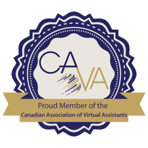 canadian-association-virtual-assistant-logo
